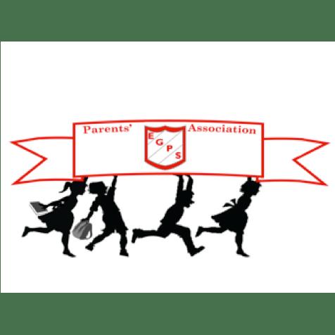 Elm Green Parents Association - Chelmsford