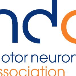 Motor Neurone Disease Association - East Sussex Branch
