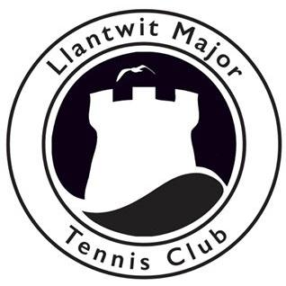 Llantwit Major Tennis Club