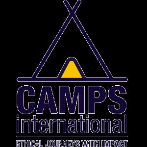 Camps International Borneo 2022 - Connie Davis