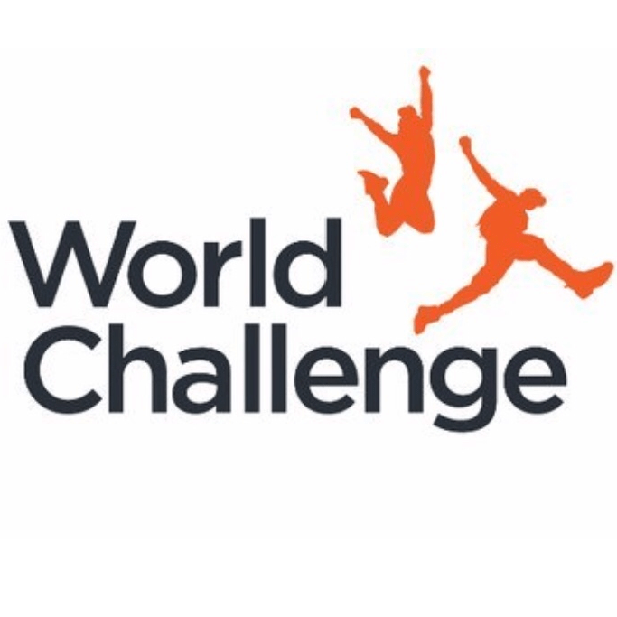 World Challenge Borneo 2021 - Sairah Ahmed