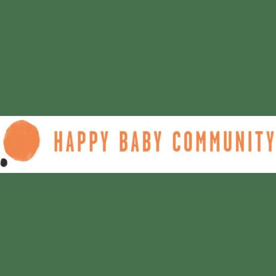 Happy Baby Community
