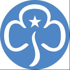 6th Croydon (St Matthews) Guides
