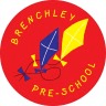 Brenchley Preschool
