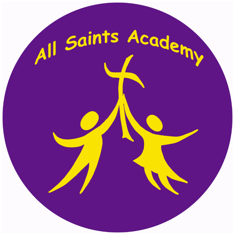 All Saints Academy - Stoke Ferry
