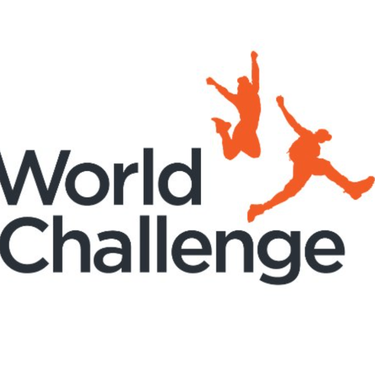 World Challenge India 2019 - Sophia Lindsey