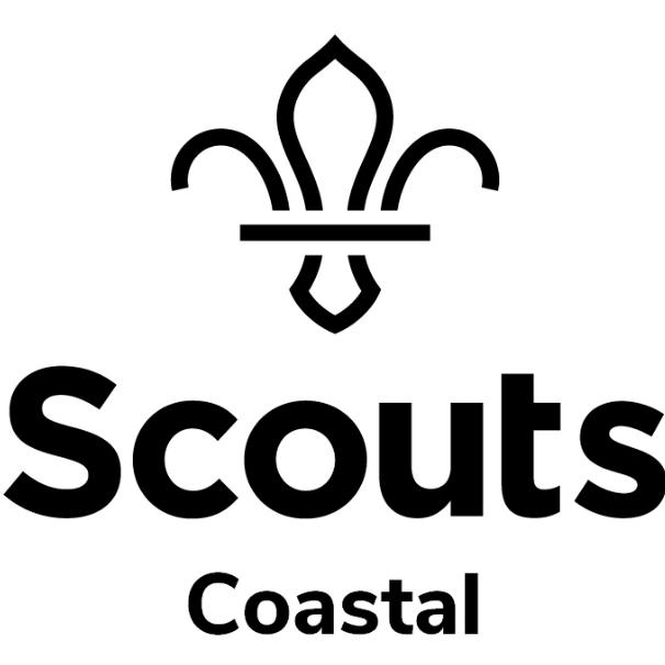 Coastal Scout Group - Mablethorpe
