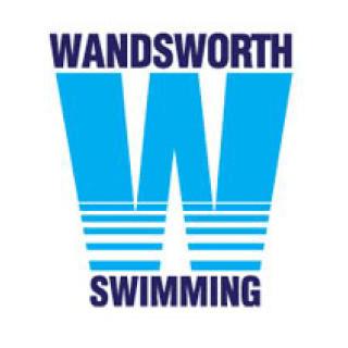 WSC Diving