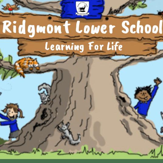 Ridgmont Lower School PTA