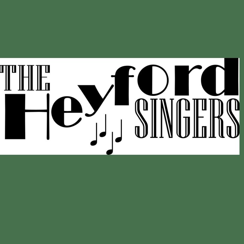 Heyford Singers