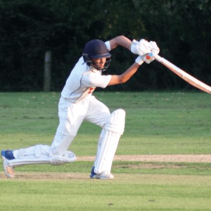 Sri Lanka 2019 - Joshua Porter