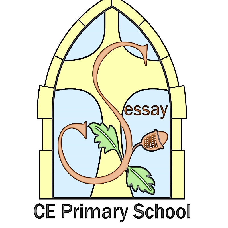Sessay CE Primary School PTA - Thirsk