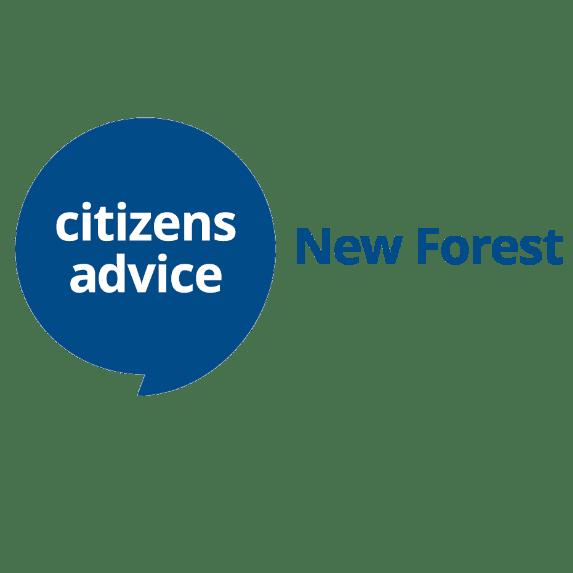 New Forest Citizens Advice Bureau
