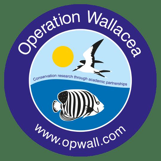 Operation Wallacea Honduras 2021 - Raquel Hutchinson