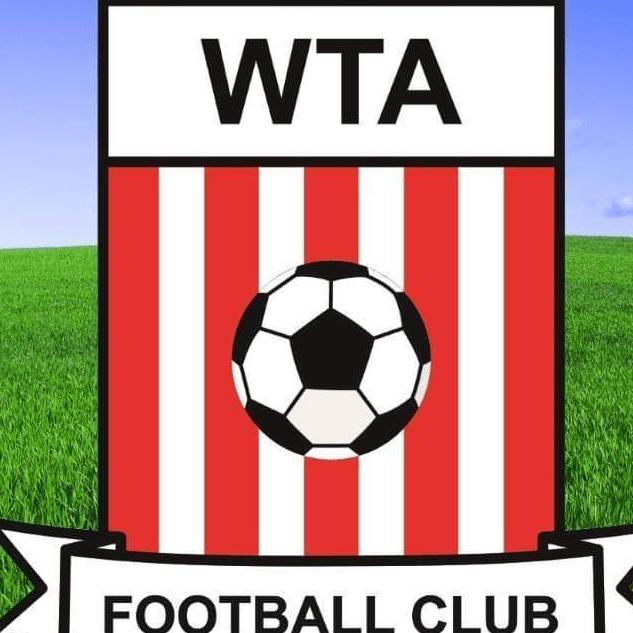 Wisbech Town Acorns F.C.