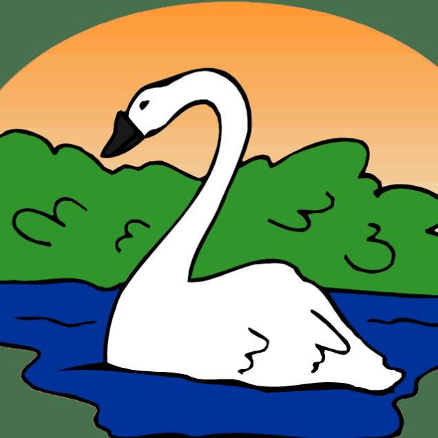 Madeley Practice Patients' Fund