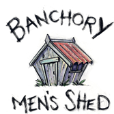 Banchory and District Men's Shed