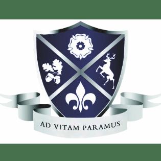 Friends of Sherfield School - Hook cause logo