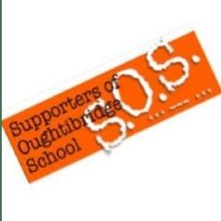 Oughtibridge Primary School (SOS) - Sheffield