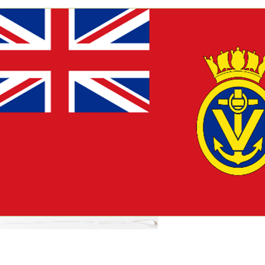 Maritime Volunteer Service (MVS)- Northumbria