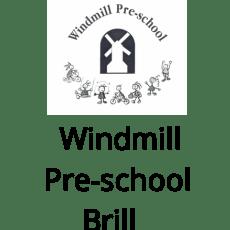 Windmill Pre-School - Brill