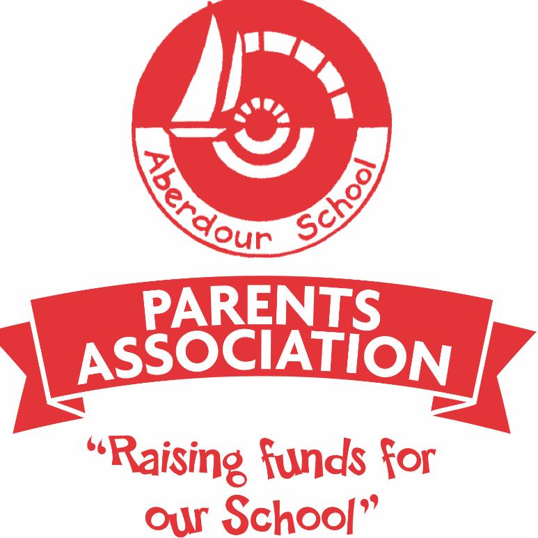 Aberdour Primary School Parents' Association