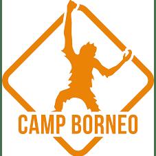 Borneo 2020 - Sara McCormack