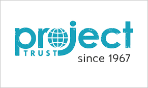 Project Trust Cambodia 2021 - Amy Brown-Joyce