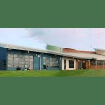 Fairview School - Perth