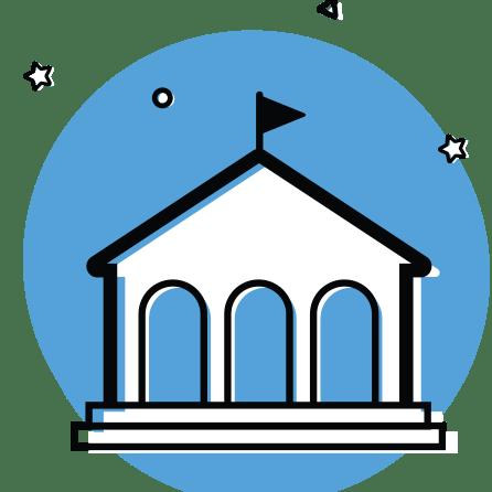 Funds4Uni - Izzy Cresswell - 2020