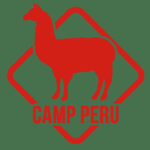 Camps International Peru 2019 - Amy Upson