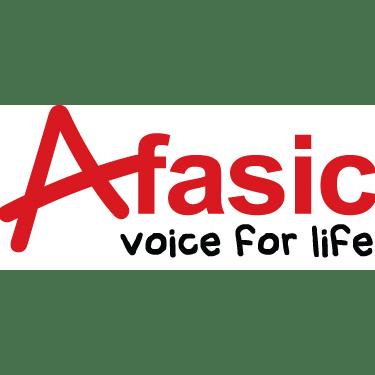 Afasic UK