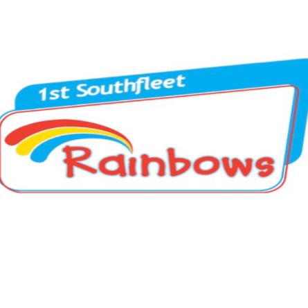 1st Southfleet Rainbows