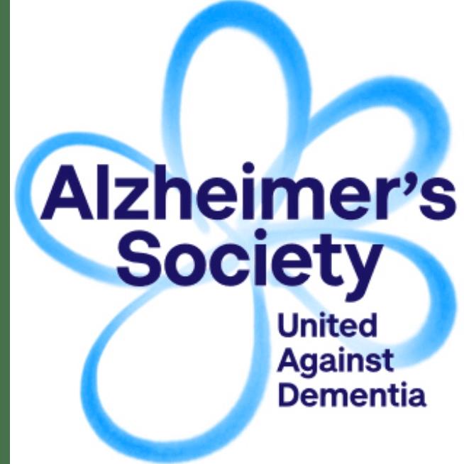 Alzheimer's Society North Tyneside