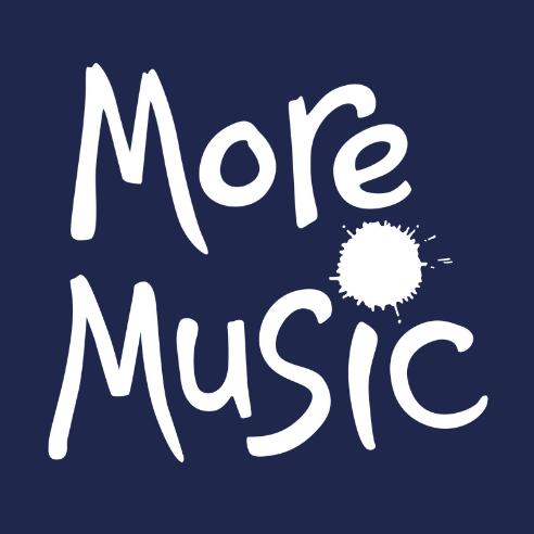 More Music