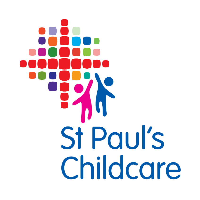 St Paul's Childcare - Hereford