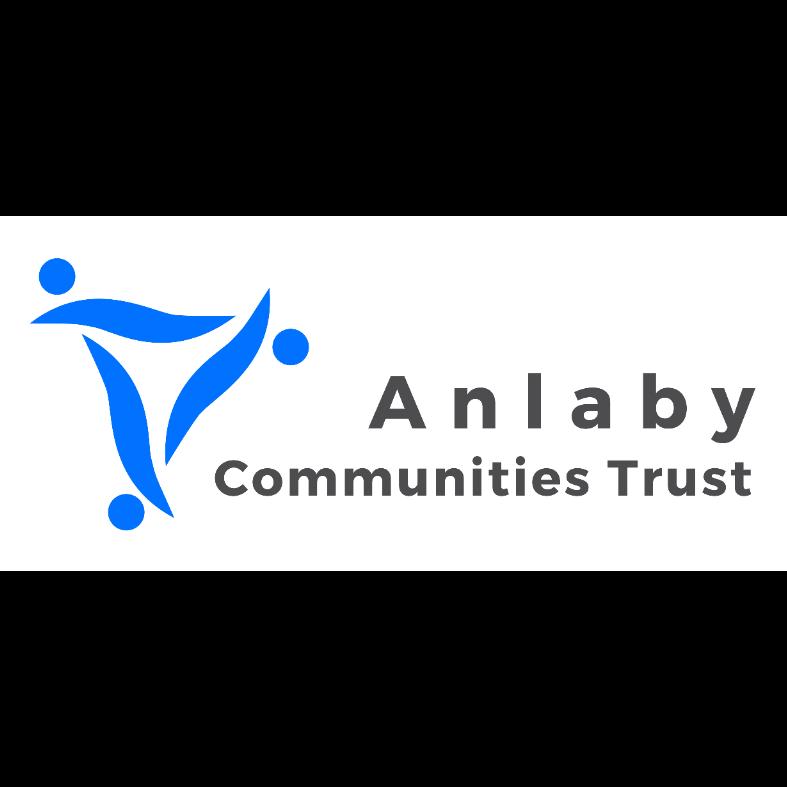 Anlaby Communities Trust