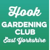 Hook Gardening Club - East Yorkshire