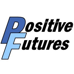 Positive Futures Well Being Services CIO
