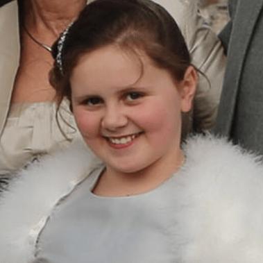 Swim the Chanel Challenge for Steps for Saul - Ellie Hepburn