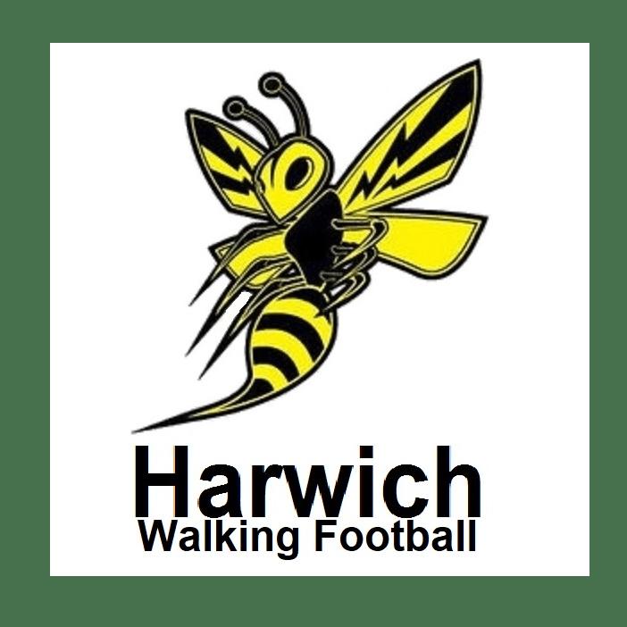 Harwich Hornets