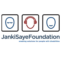 Janki Saye Foundation