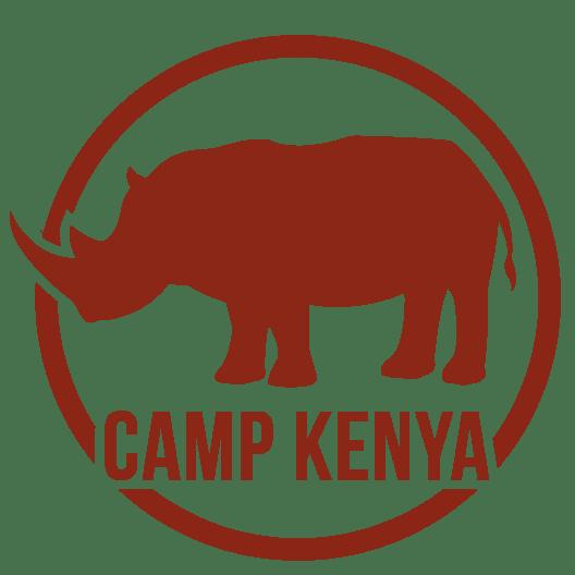 Camps International Kenya 2021 - Hinata Greenland