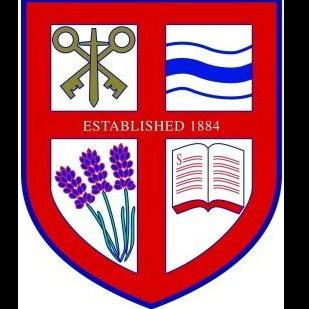 St Mark's Primary School - Mitcham, Surrey