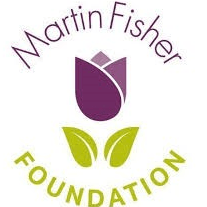 The Martin Fisher Foundation