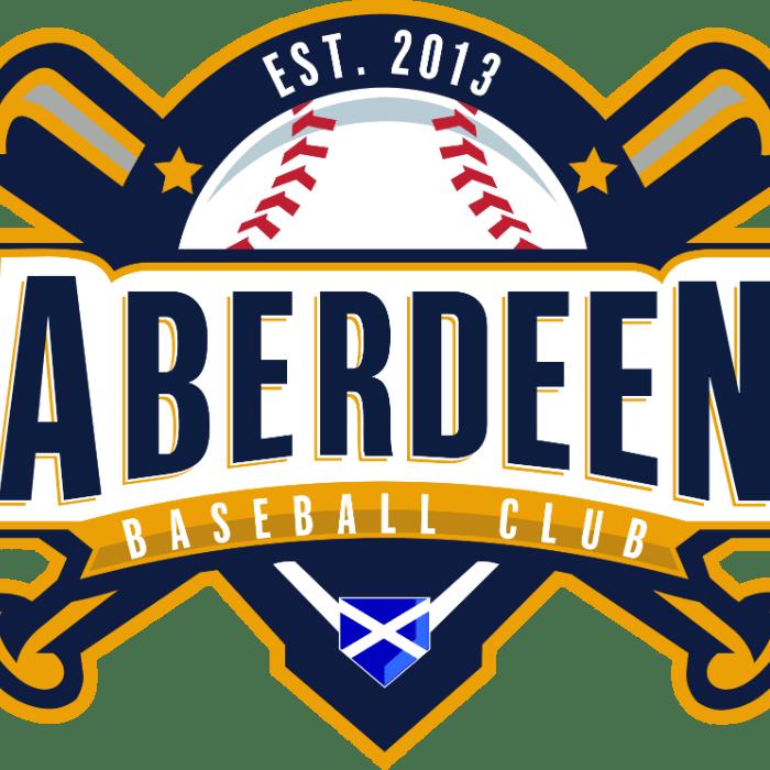 Aberdeen Baseball Club