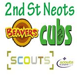 2nd St Neots Scout Group