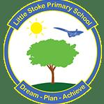Friends of Little Stoke - Bristol