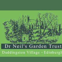 Dr Neil's Garden Trust