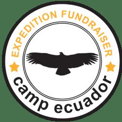 Ecuador 2020 - Erica Kriel